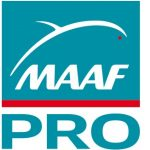 maaf-pro nicollet chauffage Guilherand Granges